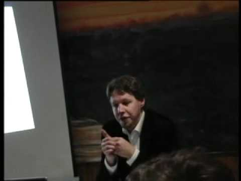 IAPSS  AC/GA 2012 Bremen- Neoclassical Growth Theory