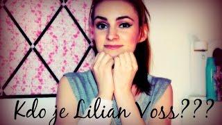 ASK: Kdo je Lilian Voss?