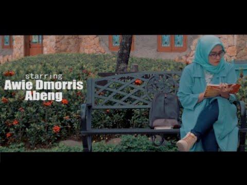 Jangan Cepat Menilai (Short Movie) - Tiga Satu Project