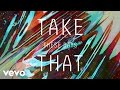 Take That These Days Official Audio mp3