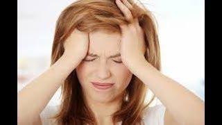 Articulações náusea tonturas nas sudorese dor