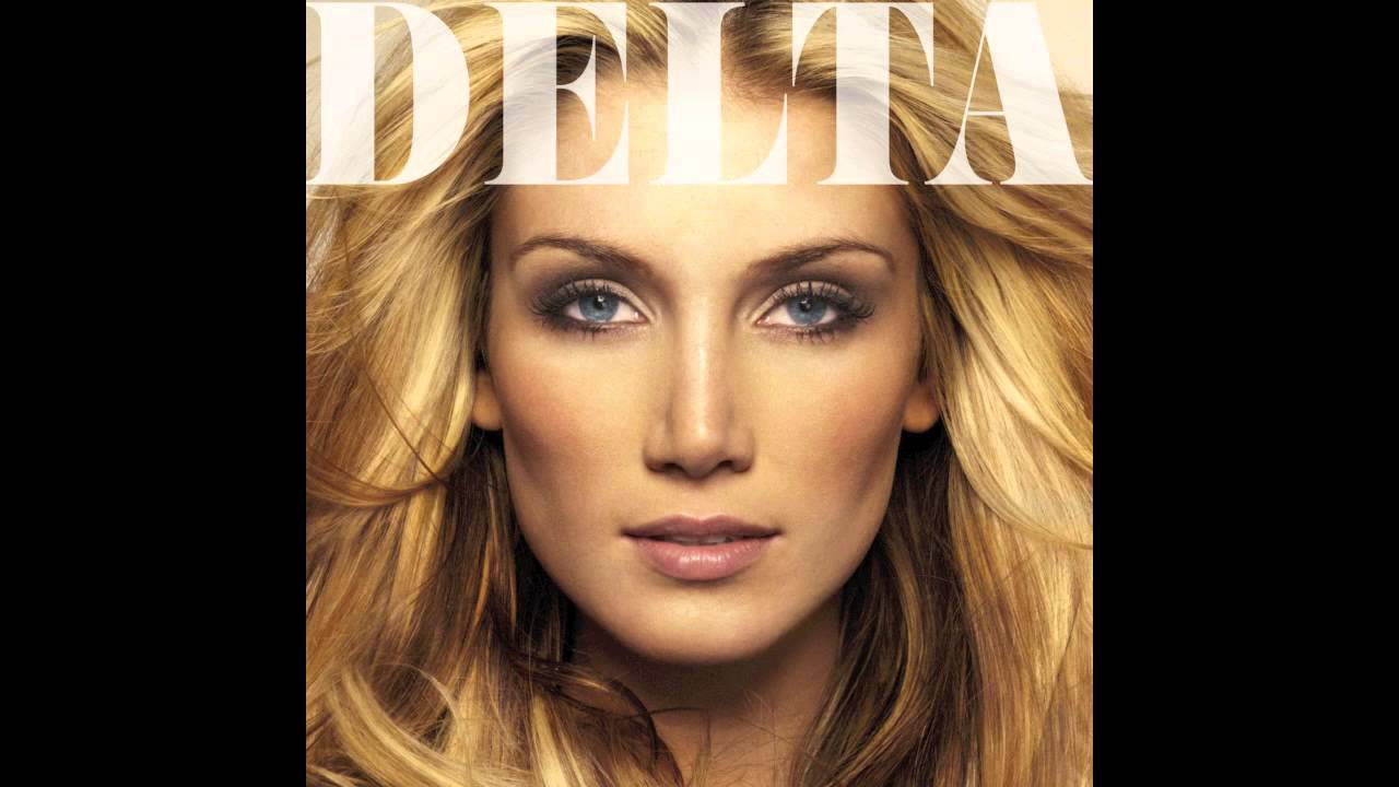 Delta Goodrem Angels In The Room 2007 Youtube