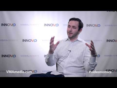 Big Media Companies Are Now Taking Big Risks - Ben Blatt ...