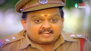 Jandhyala Movie Jabardasth Telugu Comedy Back 2 Back Comedy Scenes Vol 1   Latest Telugu Comedy 2016