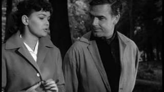 """Edgar Wallace: """"Der Frosch mit der Maske"""" - Trailer (1959)"""