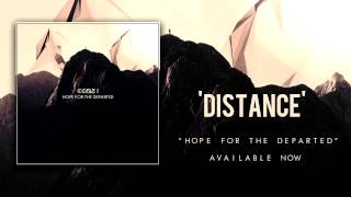 Code I - Distance [AVAILABLE NOW]