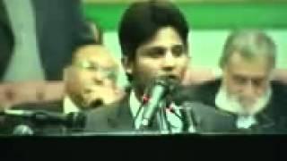 Meri Maa Nu Na Daseo  Amrinder Gill   YouTube 2