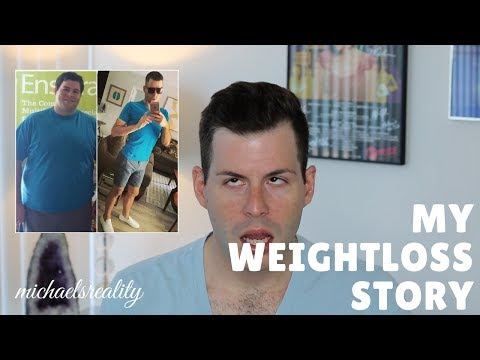 weight-loss-story