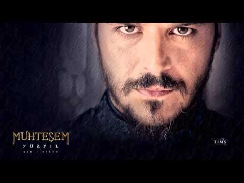موسيقى مسلسل حريم السلطان 9