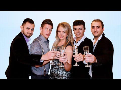 Греческая песня.flvиз YouTube · Длительность: 4 мин4 с  · Просмотры: более 664.000 · отправлено: 17-11-2010 · кем отправлено: inal alanskiy