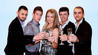 ODYSSEYA - Ela Poulopom Me Temen! (Song 2014) Pontiaka