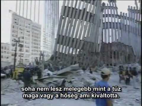 9-11 Rejtélyek (magyar felirat)