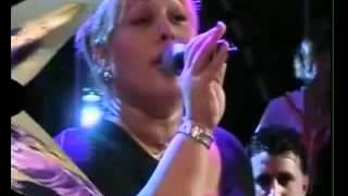 اغنية راي جزائرية رائعة الشابة خيرة يكذب علي YouTube