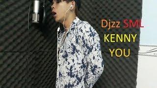 Phúc Rey Reply Djzz Kenny You SML