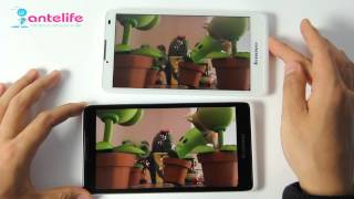 Lenovo A880 PK Lenovo A889!Which one is better???