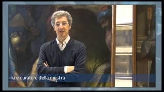 Il sisma in Emilia. Recupero e restauro delle opere di Mirandola