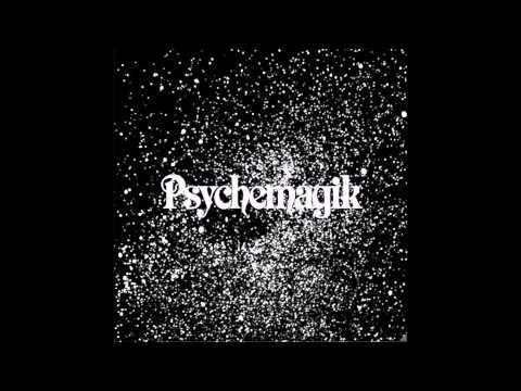 Mink & Shoes - Psychemagik (Original Mix) music