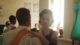 видео Выпускной в детском саду: выбираем классный наряд