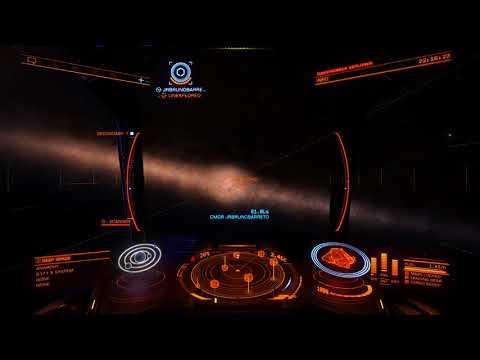 "Brazilian armada x exploration mission codname ""star trek""13"