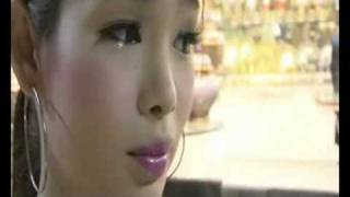LADYBOYS - THE THIRD SEX