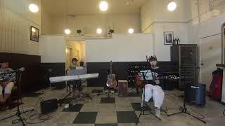 フラワーステップ/edda【P.S.6月LIVE】