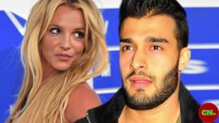 Download lagu Britney Spears Opens Up About Rumored Boyfriend Sam Asghari for the First Time MP3