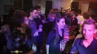 Andreea Todor - Buna dimineata Esti brunetul care arata bine Live 2019 Vip Club Tarnova