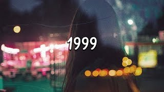 Charli XCX - 1999 (Lyrics) ft. Troye Sivan Video
