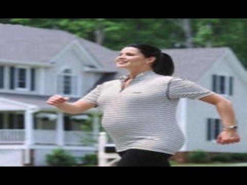 لا علاقة بين التمارين الرياضية وإنقاص الوزن أثناء الحمل