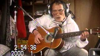 説明 長渕 剛さんの歌でとても好きな歌です。 動画はパナソニックのビデオカメラで撮影しました。 バックのピアノも私が弾いています。よろしく.