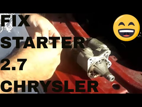 K0MIOBzkEpg besides 9cJUWvt70DY as well CBoPZl643Q likewise Chrysler 300 Thermostat Location as well Chrysler 300m Water Pump Location. on 2000 chrysler 300m battery removal