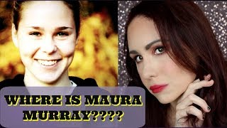 Missing: Maura Murray Disappearance** PART ONE | MYSTERY MONDAY