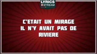 salma ya salama lyrics