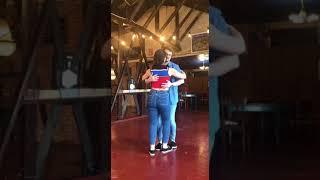 Tarraxo dance  2019, tarraxa 2019, Kiz2gether