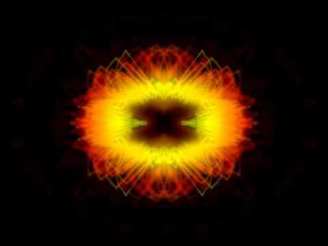 Afro Celt Sound System - My Secret Bliss / Into the Sun {Antonio Sage Remix}