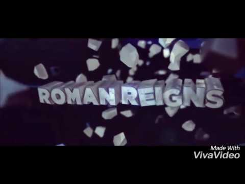 Roman Reings Varlaam Varlaam Vàa Bairavaa...