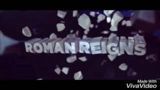 Roman Reings Varlaam Varlaam Vàa Bairavaa Remix