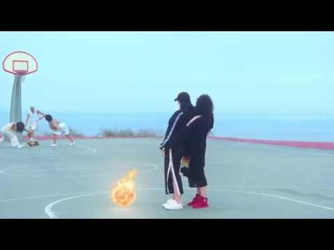 Milk & Bone - Daydream [Official Video]