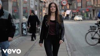 Amalie Marie Johansen - EP teaser