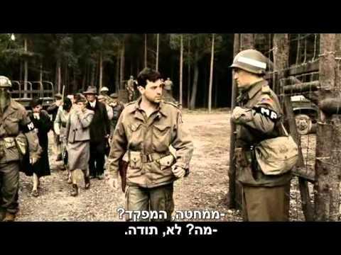 חלק ב סוף השואה   תוצאות מחרידות ומזעזעות! צבא האמריקני שניקלע לאחד המחנות אחרי המלחמה
