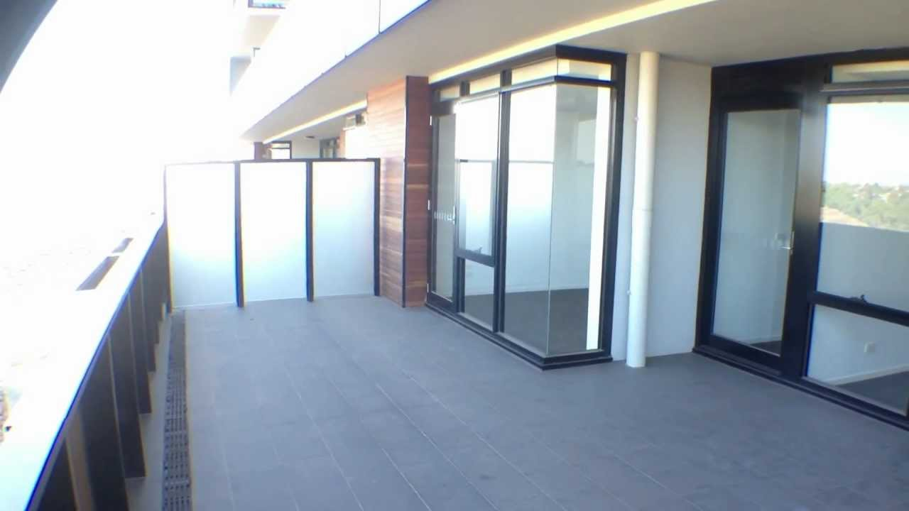 """Apartments For Rent in Melbourne"" Maribyrnong Apartment ..."