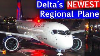 delta-a220-inaugural-flight
