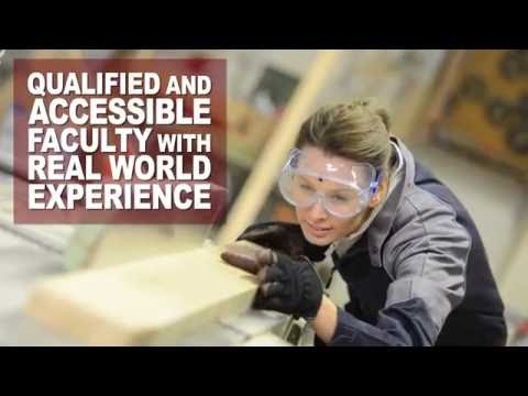 Construction Technology Careers at Red Rocks Community College - Carpentry, HVAC, Plumbing