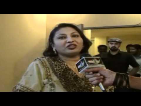 Kahaani on Weekend in Cinema with ApniISP
