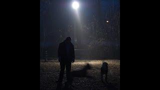 Wilder Mage, book trailer