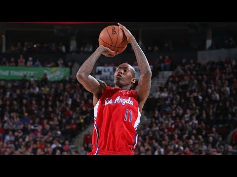 Jamal Crawford To Sign With Timberwolves! Championship? NBA Free Agency 2017