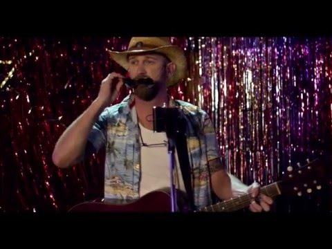 Randy Rogers Band - Official Video
