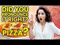 How People Pronounce Famous Brands Around The World | Car | Fashion | General Words | Facts 2016