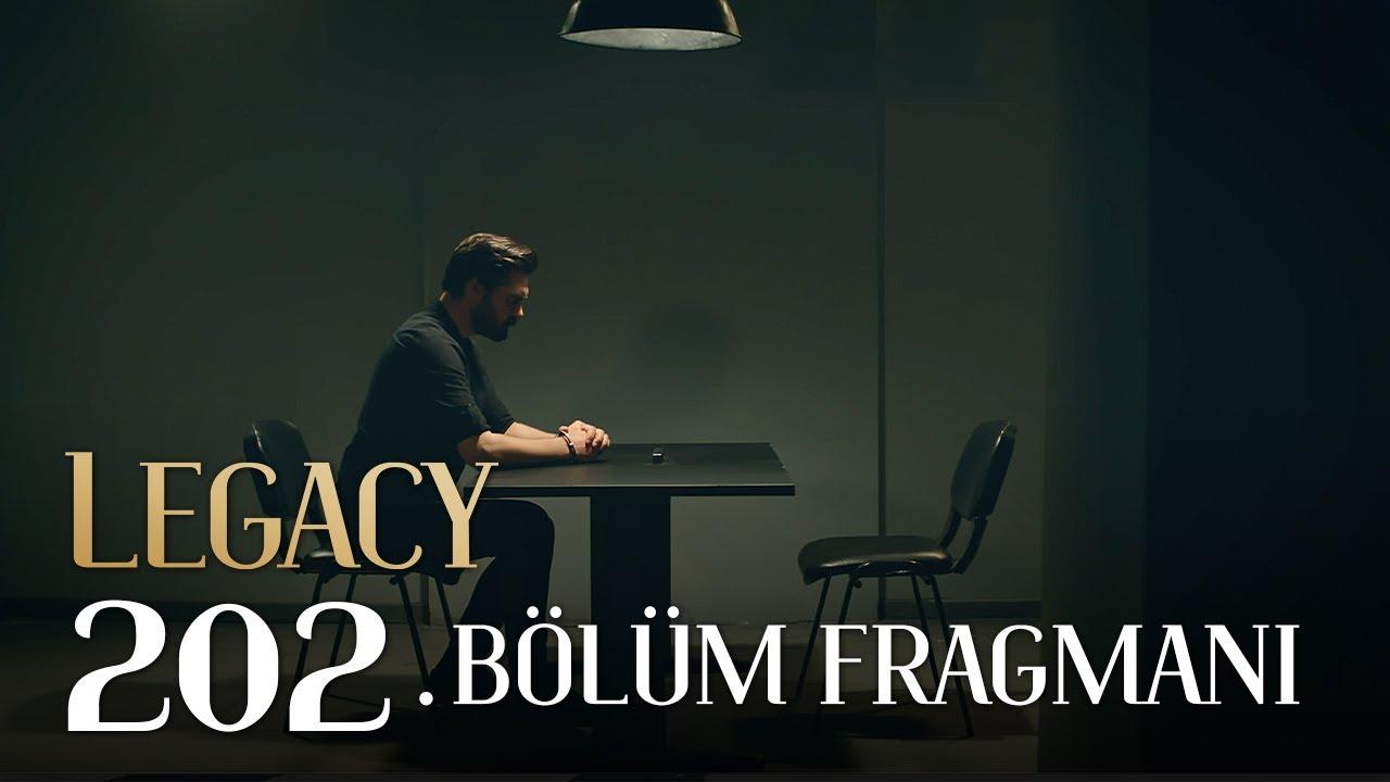 Download Emanet 202. Bölüm Fragmanı   Legacy Episode 202 Promo