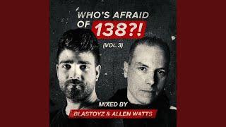 Play Jetlag (Ben Gold & Allen Watts Remix)